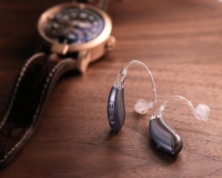 Free Trial for Hearing Test
